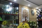 Bán gấp nhà Vũ Tông Phan, Quận Thanh Xuân, ô tô đỗ cửa, lô góc, KD, 45m2 * 4 tầng, chỉ 5,6 tỷ