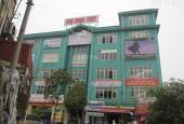Hot! Bán nhà 4 tầng ngõ 264 Ngọc Thụy, ô tô đỗ cổng, gần đường Hồng Tiến kéo dài giá nhỉnh 2 tỷ