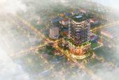 Bất chấp dịch, số lượng căn hộ The Light đang tạo cơn sốt lớn tại Phú Yên