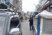 Bán nhà HXH 8m DT 4x15m Nguyễn Hữu Tiến, Tây Thạnh cách Aeon 400m khu dân trí cao, giá 6.5 tỷ