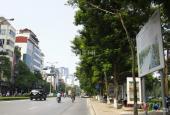 Nhà mặt phố kinh doanh sầm uất Kim Mã, Nguyễn Thái Học, 460m2*3T. Giá 360 triệu/m2