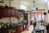 Bán gấp nhà phố Thái Thịnh, đẹp thoáng yên tĩnh, 50m2, 5 tầng, MT=3.5m, giá 6.25 tỷ: 0902976565
