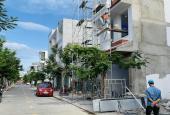 Cần bán đất khu đô thị Hà Quang 2, một lô duy nhất, giá chỉ: 27,5 tr/m2