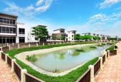 Bán nhà biệt thự, liền kề tại dự án Riviera Cove, Quận 9, Hồ Chí Minh