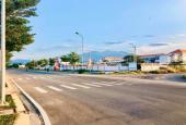 Bán đất nền phía Tây khu đô thị Nha Trang, giá chỉ 19,5tr/m2 tại khu đô thị Mỹ Gia