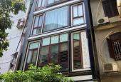 Bán nhà phố Trường Lâm, KD, văn phòng đỉnh, 145m2, 4 tầng, mt 10m, giá 13,8tỷ. LH: 0989126619