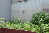 Cần bán đất tại Cống Thôn, Yên Viên 50m2