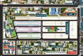 Đất nền dự án siêu rẻ tại Tân Uyên, Bình Dương giá từ 864tr (có sổ hồng)