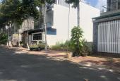 Đất KDC Phú Chánh - kinh doanh buôn bán được - đường nhựa 6m - giá 1.2 tỷ/170m2, sẵn sổ