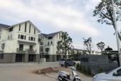 Bán nhà 4 tầng đường Lê Trọng Tấn, Hà Đông, kinh doanh tốt, 9,2 tỷ, 0888516777