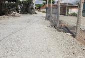 Bán đất đường Vĩnh Lộc, xã Vĩnh Lộc B, Bình Chánh, diện tích: 52 m2, giá: 360 triệu
