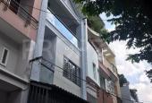 Bán nhà nở hậu, mặt tiền quận Tân Bình, gần ngã tư 7 Hiền - 8,6 tỷ - 73m2