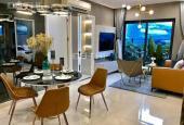 Mở bán 50 căn hộ Ecolife Riverside ưu đãi giá từ 19tr/m2 chiết khấu 100tr