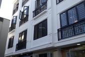 Siêu hot, bán nhà Yên Nghĩa, dt 38m2, 4 tầng, ô tô đỗ gần, vị trí đắc địa. Giá 1.4 tỷ