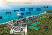 Mở bán shophouse Grand World Casino Phú Quốc, cơ hội tăng giá đột biến 08409892999