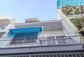 Bán nhà đường Tân Sơn Nhì, 48m2, 2 tầng, giá 3,75 tỷ