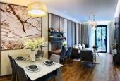 Khu căn hộ đẹp nhất đại lộ Võ Văn Kiệt - thanh toán trả trước 699 triệu quý 3/2021 nhận nhà