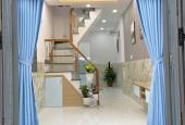 Bán gấp nhà đẹp Phạm Văn Chiêu, 1 lầu, 2PN 2toilet HXH