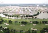 Biên Hoà New City, vừa đầu tư vừa trải nghiệm nghỉ dưỡng như resort và chơi golf - LH 0938.599.586