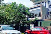 Bán biệt thự Riviera Cove Quận 9, diện tích 405m2, 3 tầng, đầy đủ nội thất