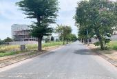 Cần bán nền đất khu dân cư Hưng Phú, Quận 9. Nền D diện tích: 6m x 22m, đường 14m, giá bán 38tr/m2