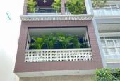 Nhà MT HXH Nguyễn Thị Thập, Tân Hưng, Q7, 80m2 (5x16mx3 tầng) chỉ hơn 8 tỷ. Ô tô tránh nhau
