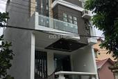 Nhà 3 tầng kinh doanh nhỏ, Dương Lâm, Văn Quán, Hà Đông, 31m2, 3 tỷ