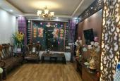 Bán gấp mặt phố Bà Triệu, Hà Đông, nhà 5 tầng, MT 4.2m, giá 7.2 tỷ
