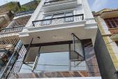 Nhà phố Bằng Liệt - Lô góc - Gara ô tô - 40m2 - 4.85 tỷ, nhà mới đẹp ở ngay