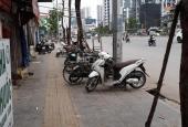 Vỡ nợ bán gấp nhà cấp 4, mặt phố Minh Khai 120m2 mặt tiền 5.1m, giá 190tr/m2