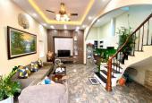 Bán nhà mặt phố Khương Thượng 55m2, 4T, 7,6 tỷ, kinh doanh