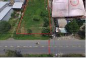 Bán đất dân 150m2 5tr/m2 SHR tiện ích hiện hữu