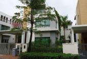 Cần bán nhanh villa Riviera An Phú, 304m2 đất, 3 tầng, giá cực tốt