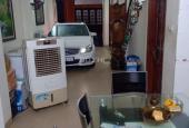 Bán nhà gấp phố Lê Lợi, Hà Đông, ô tô vào nhà, kinh doanh đỉnh