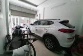 Bán nhà Triều Khúc - Thanh Xuân, nhỉnh 7 tỷ, ô tô vào nhà. LH 0989587983