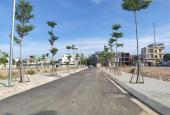 Bán lô đất đường 10m5 đã có sổ dự án Lakeside Palace khu công nghiệp Hòa Khánh