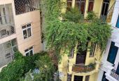Bán nhà phân lô Trường Chinh vỉa hè ô tô tránh khu quan chức DT 102m2 xây 5 tầng