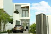 Nợ ngân hàng - Sang nhượng căn nhà TP Thủ Dầu Một 140,7m2 - Sổ riêng - Ngay đường Phạm Ngọc Thạch