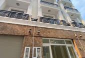 Bán nhà đẹp vị trí đẹp Bùi Đình Túy - Bình Thạnh