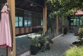 Chính chủ cần bán gấp nhà đất bám mặt đường QL6 tại Kỳ Sơn, Hòa Bình