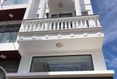 Bán nhà 1 trệt 2 lầu ST 4x20m, đường Quang Trung, Phường 10, Gò Vấp, giá 5.6 tỷ