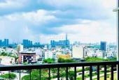 Bán căn hộ Eco Green, gần Phú Mỹ Hưng, gần khu chế xuất Tân Thuận, Quận 7, 2PN