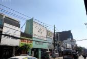 Bán nhà hẻm nội bộ 8m đường Linh Đông P. Linh Đông Q. Thủ Đức, giá bán 6,5 tỷ thương lượng
