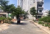 Bán đất tại đường Huỳnh Tấn Phát, Xã Phú Xuân, Nhà Bè, Hồ Chí Minh diện tích 80m2 giá 2.8 tỷ