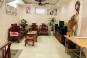 Bán nhà tặng nội thất, Bà Triệu, Hà Đông, 40m2, 3.25 tỷ