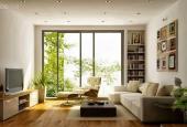 Bán căn hộ tầng đẹp view thoáng A10 - Nam Trung Yên 102m2