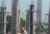 Bán nhà riêng tại Cenco5, Xã Cự Khê, Thanh Oai, Hà Nội diện tích 67.5m2