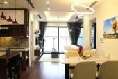 Chính chủ bán căn hộ số 08 2 phòng ngủ, 2 vệ sinh giá tốt nhất thị trường. LH: 0948216911