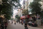 Chính chủ cho thuê nhà phố Hoàng Ngân (ngã tư Nguyễn Thị Định), DT: 43m2/tầng, LH: 0988663908