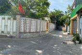 Bán đất 2 mặt kiệt Tôn Đản, ô tô vào tận nơi, cách chợ chiều vài bước, gần ủy ban phường Hòa An